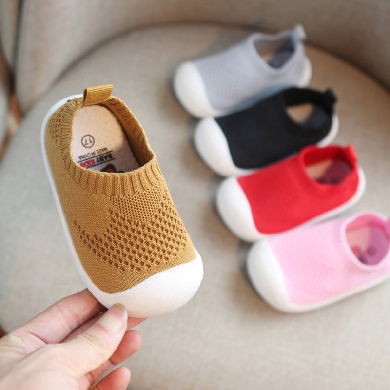 Mrcorgi™ Mesh Sneaker for kids