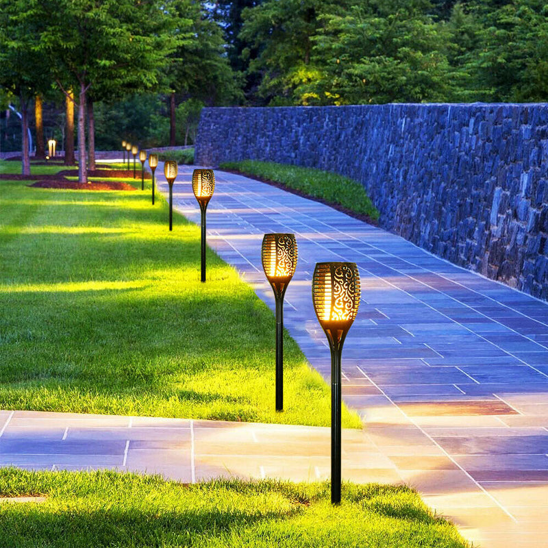 Outdoor Solar Light Landscape Decoration