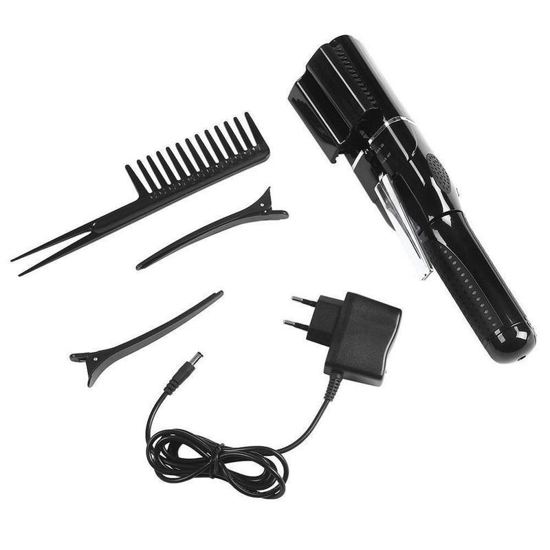 Damaged Dead Hair Styling Tool - PAPA BEAR HOME