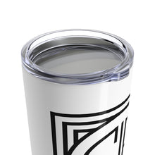 Load image into Gallery viewer, EA's Tumbler 20oz