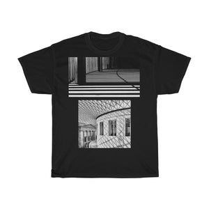 It's Graphic Unisex Heavy Cotton Tee