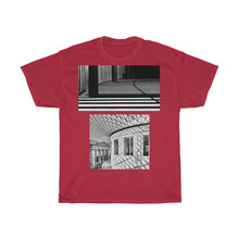 Load image into Gallery viewer, It's Graphic Unisex Heavy Cotton Tee