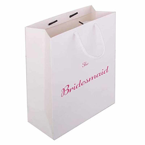 Bridal Shower/Welcome Gift Bags