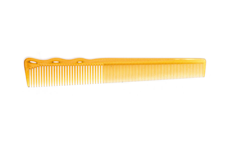 Y. S. Park Cutting Comb 232