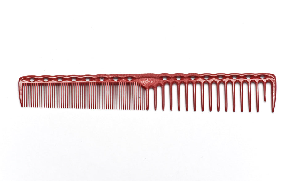 Y. S. Park Cutting Comb 332
