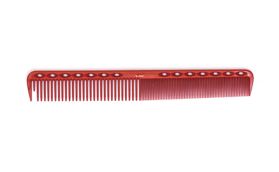 Y. S. Park Cutting Comb 339