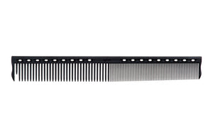 Y. S. Park Cutting Comb 345