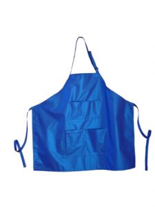Protect X Colouring Aprons