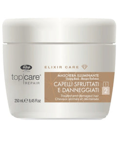 Lisap Top Care Repair Elixir Shining Mask