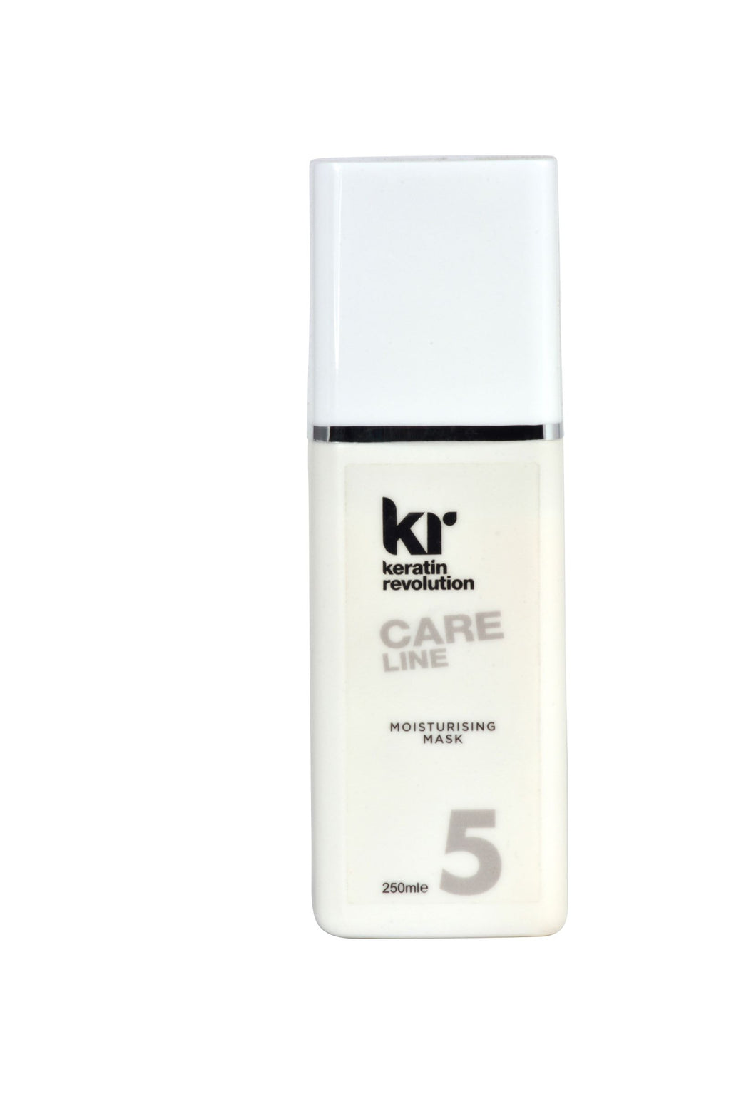 Keratin Revolution After-Care Moisturising Mask