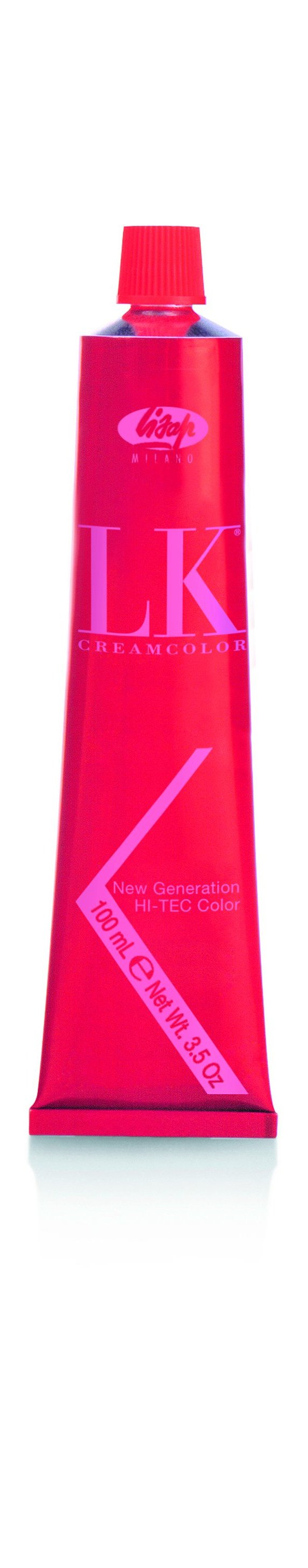 LK Creamcolor Hi-Red Mixtone 00/556
