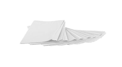 Disposable Salon Towels