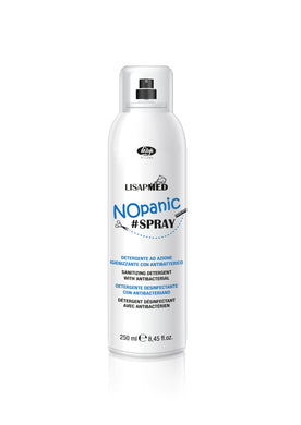 No Panic Luxury Sanitising Surface Spray
