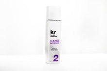 Load image into Gallery viewer, Keratin Revolution Nano-Intense Treatment