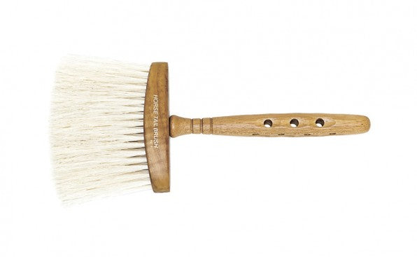 Y. S. Park Neck Brush