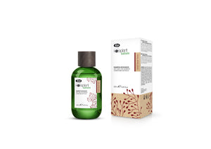 Keraplant Nature Anti-Hair Loss Treatment