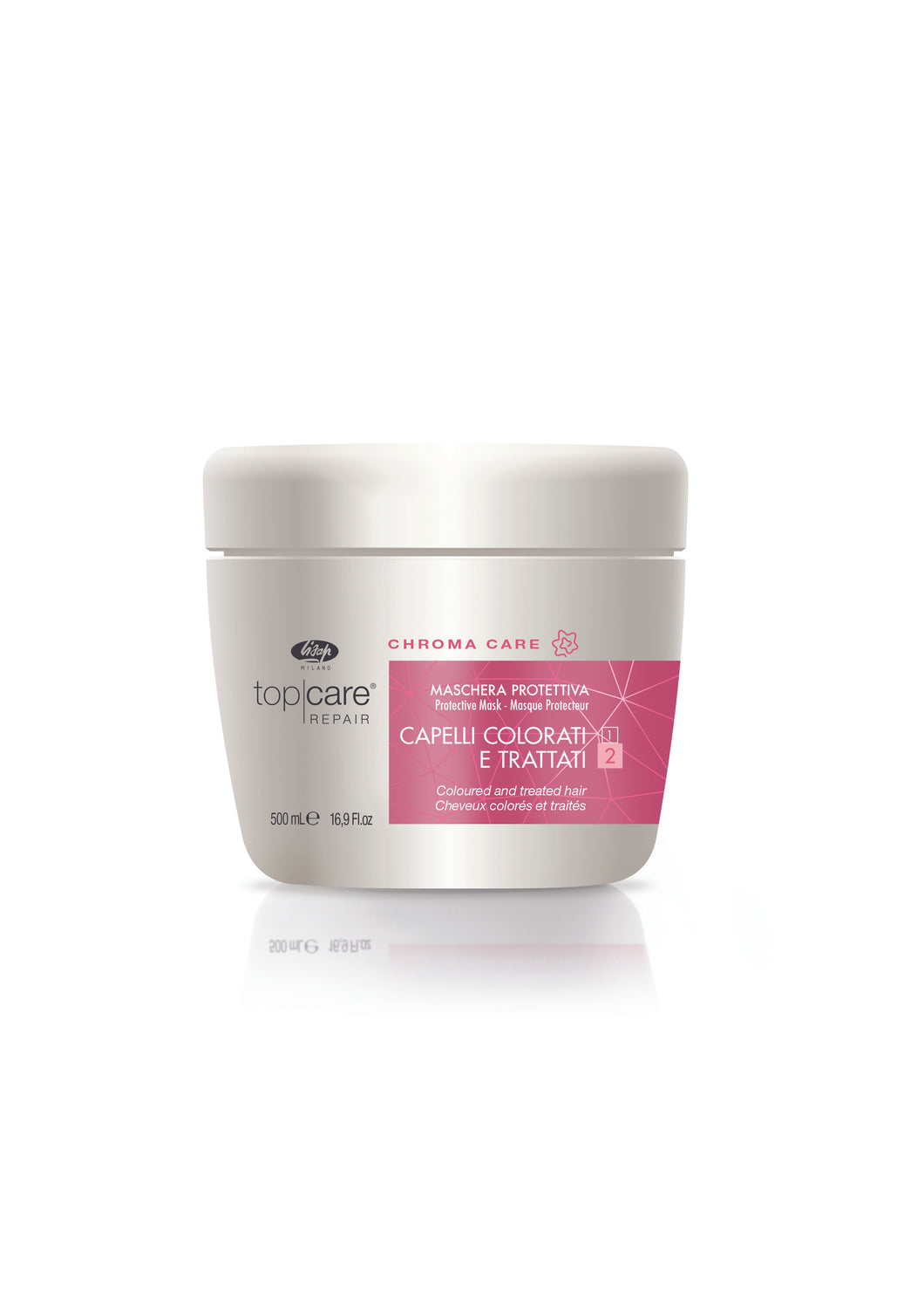 Lisap Top Care Repair Chroma Nourishing Mask