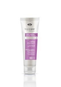 Lisap Top Care Repair Color Barrier Cream