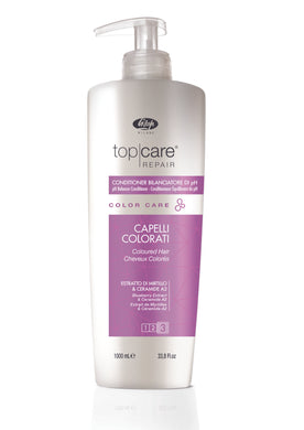 Lisap Top Care Repair Color pH Balancing Conditioner