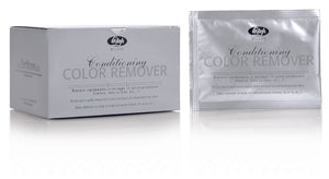 Lisap Colour Remover