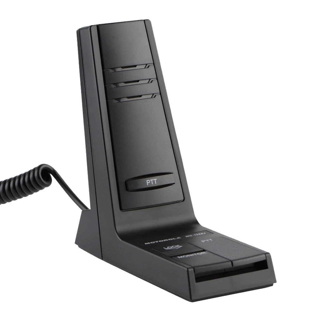 Accessory - Two-Way Radio