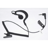 Motorola AAL82X501 Earpiece