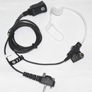 Motorola-Accessory-AAL83X501 Surveillance Kit-Motorola AAL83X501 Surveillance Kit, MH-101A4B 1-Wire Kit-Radio Depot