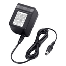 Icom-Accessory-ICOM BC147SA AC Adapter-ICOM BC147SA AC Adapter for trickle chargers, 100-240V with a US style plug-Radio Depot