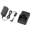 ICOM BC219N Charger