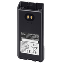Icom-Accessory-ICOM BP279 Battery-ICOM BP279 Battery, Li-ion, 7.2V, 1485 mAh-Radio Depot
