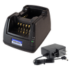 Power Products Endura EC2M Dual Unit Charger