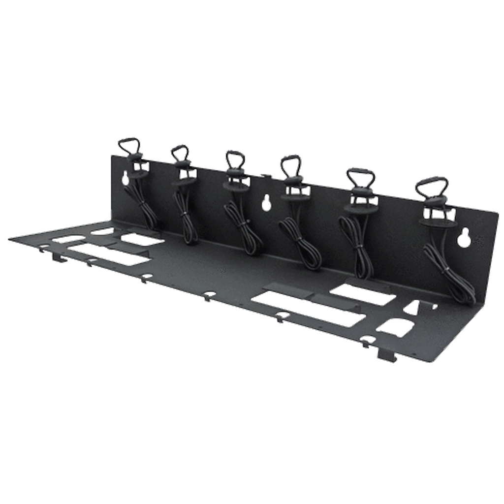 Power Products EC6M-MB Mounting Bracket
