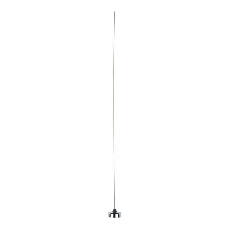 Motorola HAE4002 1/4 Wave, Roof Mount Antenna