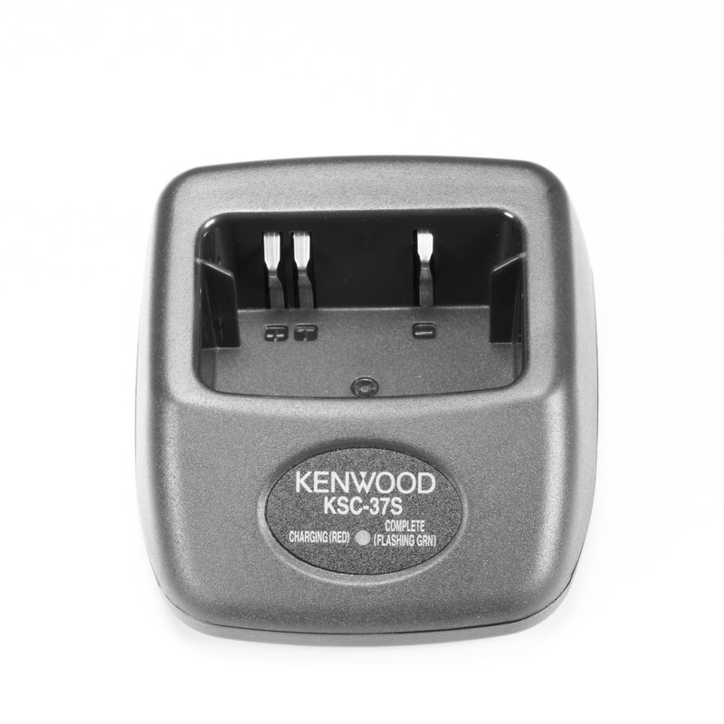 Kenwood KSC-37 Charger