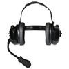 Klein Electronics Dual Comm Headset