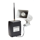 LoudMouth Wireless PA / Mass Notification System