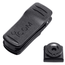 Icom-Accessory-ICOM MB93 Belt Clip-ICOM MB93 Swivel Belt Clip-Radio Depot