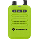 Motorola-Pager-Minitor VI Pager (Green)-Motorola Minitor VI Features Frequency Range: VHF (143-174 MHz) Transmission Type: Two-Tone Available Channels: 1 or 5 Standard Package Includes Battery: PMNN4451 Charger: RLN6505 Belt Clip: RLN6509 Warranty: 2 Year Manufacturer's Minitor VI Downloads Spec Sheet User Guide CPS v1.07 (.zip file) CPS v1.09 (.zip file)-Radio Depot