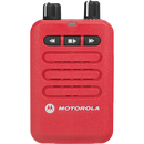 Motorola-Pager-Minitor VI Pager (Red)-Motorola Minitor VI Features Frequency Range: VHF (143-174 MHz) Transmission Type: Two-Tone Available Channels: 1 or 5 Standard Package Includes Battery: PMNN4451 Charger: RLN6505 Belt Clip: RLN6509 Warranty: 2 Year Manufacturer's Minitor VI Downloads Spec Sheet User Guide CPS v1.07 (.zip file) CPS v1.09 (.zip file)-Radio Depot