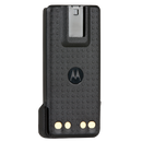 Motorola-Accessory-PMNN4525 IMPRES Li-ion Battery-This IMPRES battery has a 1950 mAh capacity and is IP68 sublmersible. Designed to work with all XPR3000 and XPR7000 series radios.-Radio Depot