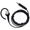 Motorola PMLN6127 IMPRES 2-Wire Kit - Black