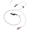 PMLN6130 IMPRES 2-Wire Kit - Beige