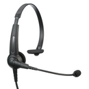 Motorola-PMLN6635-Over-the-head-headset-Main