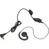 Motorola PMLN7189 Earpiece