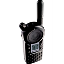 Motorola-Two-Way Radio-VL50-In today's competitive business environment,maximizing productivity is critical to success.That's why employees must be connected. The Motorola VL50 makes it easy and affordable!-Radio Depot
