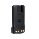 Back view of the Motorola-Accessory-PMNN4493 IMPRES Battery, Li-ion, 3000 mAh, IP68-Radio Depot