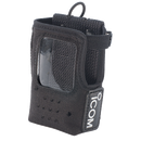 Icom-Accessory-ICOM NCF1052C Carry Case-ICOM NCF1052C Carry Case, Nylon with a Clip-Radio Depot