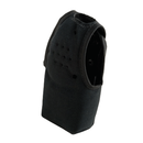 Icom-Accessory-ICOM NCF14 CLIP Carry Case-ICOM NCF14 CLIP Carry Case, Nylon with a clip-Radio Depot