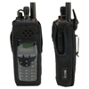 ICOM NCF9011T CLIP Carry Case