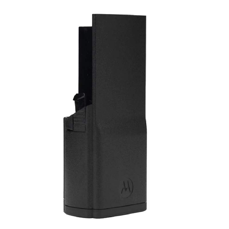 Motorola-Accessory-NNTN7035 Battery-Motorola NNTN7035 IMPRES Battery, NiMH, 2000 mAh, Intrinsically Safe, Rugged Fits SRX2200, APX6000, APX6000XE, APX7000 and APX7000XE radios.-Radio Depot